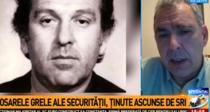 Fiul disidentului Gheorghe Ursu