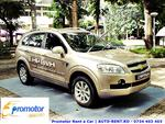 rent-a-car-chevrolet-captiva