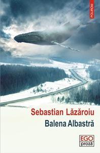 Balena Albastra (Sebastian Lazaroiu)