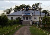 Primaria Dimacheni, Botosani