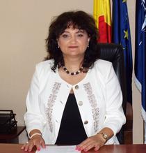 Carmen Ichim