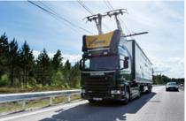 Autostrazi Electrice
