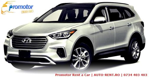 rent-a-car-hyunday-santa-fe