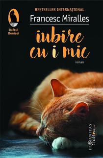 Francesc Miralles: iubire i mic