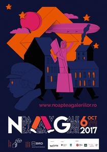 NAG - 6 octombrie 2017