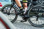 echipamente_pentru_bicicle_veloteca