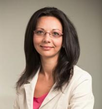 Mihaela Cracea