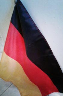 Drapelul Germaniei