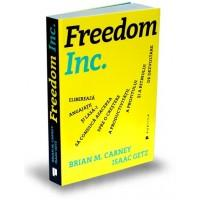 fakepath\freedom-inc