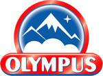 OLYMPUS S.A.