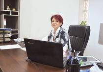 Elena Petrascu, noul director general interimar al Postei