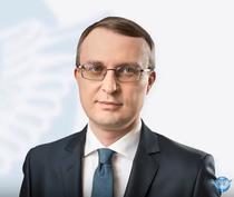 Pawel Borys
