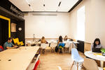 Atelierul Digital Cluj si Timisoara