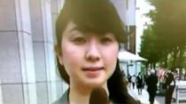 Miwa Sado a murit din cauza epuizarii la munca