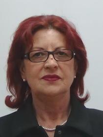 Sofia Mariana Mot