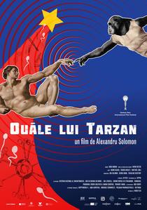 Ouale lui Tarzan