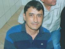 Gheorghe Voicu