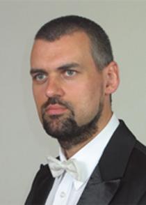 Dirijorul Jozsef Horvath