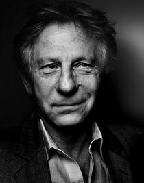 Regizorul Roman Polanski