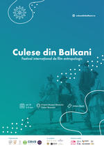 afis Balkani