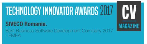 2017-05-24CV_Technology_Innovator_Awards_Logo