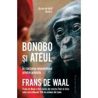 fakepath\bonobo-si-ateul-in-cautarea-umanismului-printre-primate