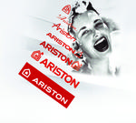ARISTON_Evolution