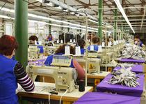 Fabrica Francesca din Topoloveni