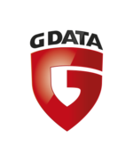 g_data_logo_rgb_transparent_background