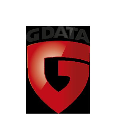 g_data_logo_rgb_transparent_background