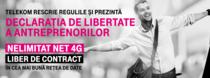 Telekom-B2B