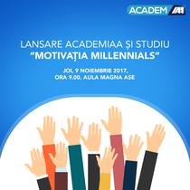 Lansare AcademIAA - invitatie 1 (1)