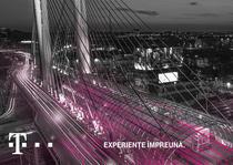 Telekom - Experiente impreuna