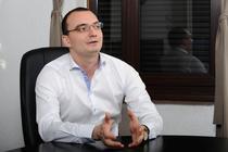 Iulian Popescu _Soft Tehnica