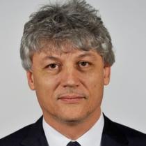 Tit-Liviu Brailoiu