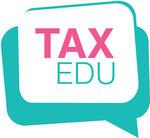 TAXEDU_logo