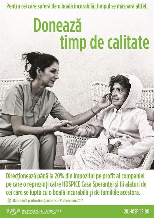 campanie-20-hospice