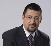 Laurentiu Mihai