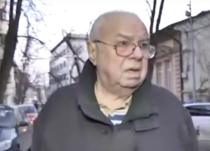 Arsinel, zguduit de moartea Stelei Popescu