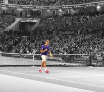 Tsonga, victorie cu Steve Darcis in Cupa Davis