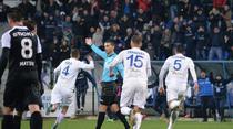 Botosani, victorie cu CSU Craiova