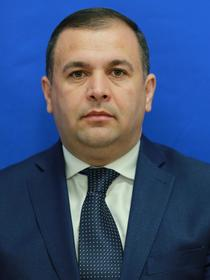 Halici Nicusor