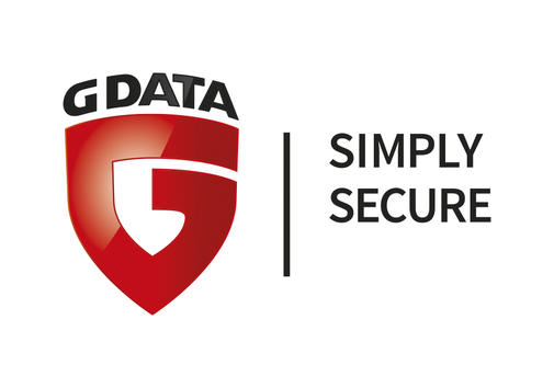 g_data_logo_simply_secure_rgb_white_background