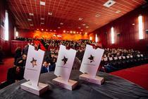 Premiile Europa Cinemas: credit Ionut Dobre