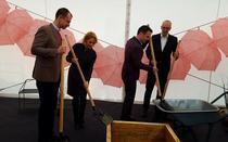 Ikea anunta oficial inceperea lucrarilor la cel de-al doilea magazin