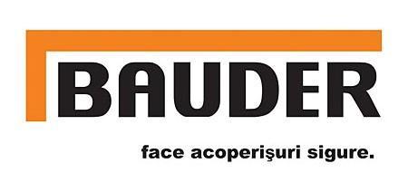 bauder-logo-2014