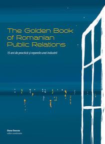 Coperta_GoldenBook