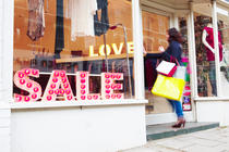 consumatorii si brandurile