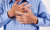 Bolile de inima