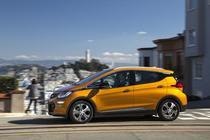 Opel-Ampera E